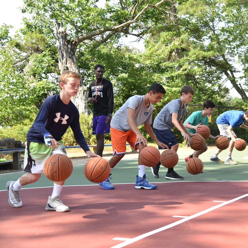 Great camp jobs best outdoor summer camp athletics jobs basketball.jpg?ixlib=rails 2.1