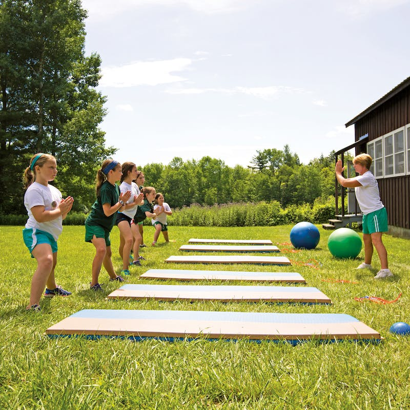 Great camp jobs best summer camp yoga instructor jobs.jpg?ixlib=rails 2.1