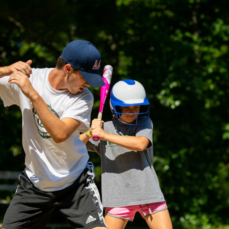 Great camp jobs best summer camp baseball coaching jobs.jpg?ixlib=rails 2.1