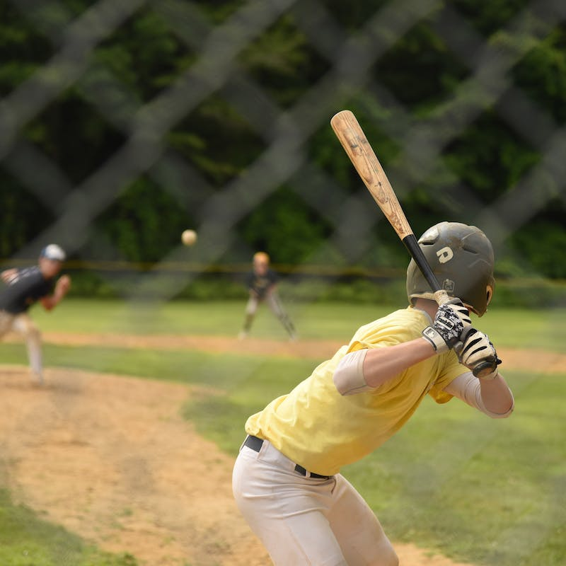 Great camp jobs best outdoor summer camp athletics jobs baseball.jpg?ixlib=rails 2.1