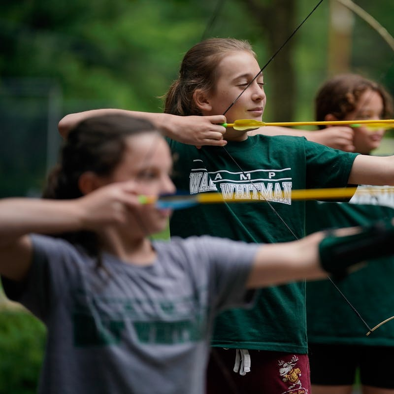 Great camp jobs best summer camp archery instructor jobs.jpg?ixlib=rails 2.1