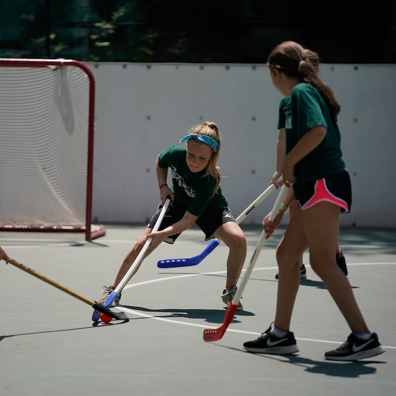 Great camp jobs best summer camp hockey coaching jobs.jpg?ixlib=rails 2.1