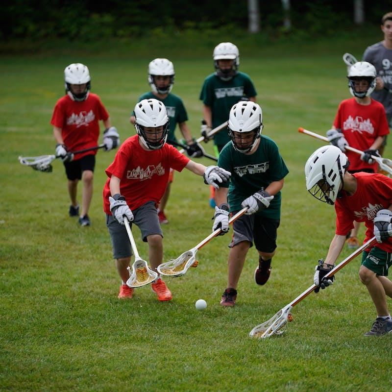 Great camp jobs best summer camp lacrosse coaching jobs.jpg?ixlib=rails 2.1