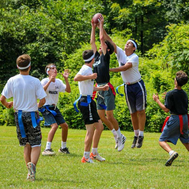 Great camp jobs best summer camp football coaching jobs.jpg?ixlib=rails 2.1