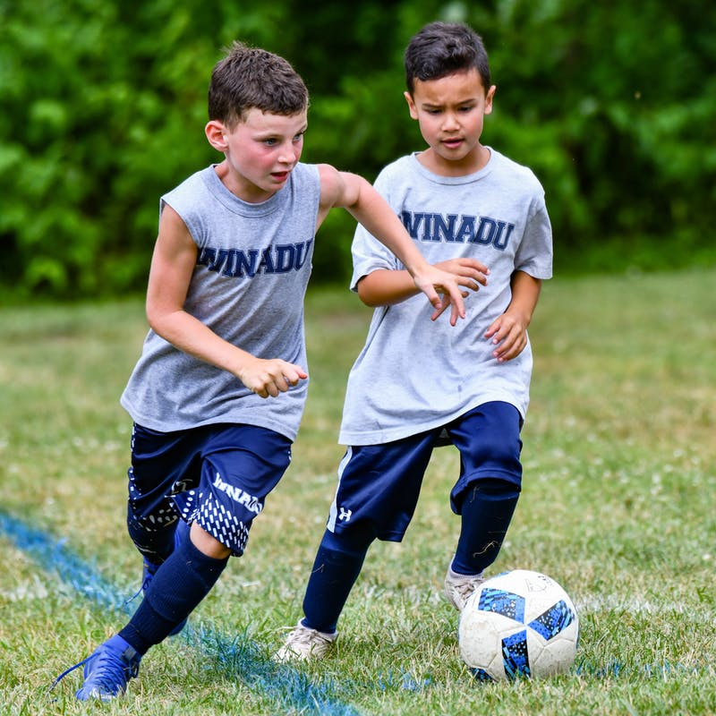 Great camp jobs best summer camp soccer coaching jobs.jpg?ixlib=rails 2.1