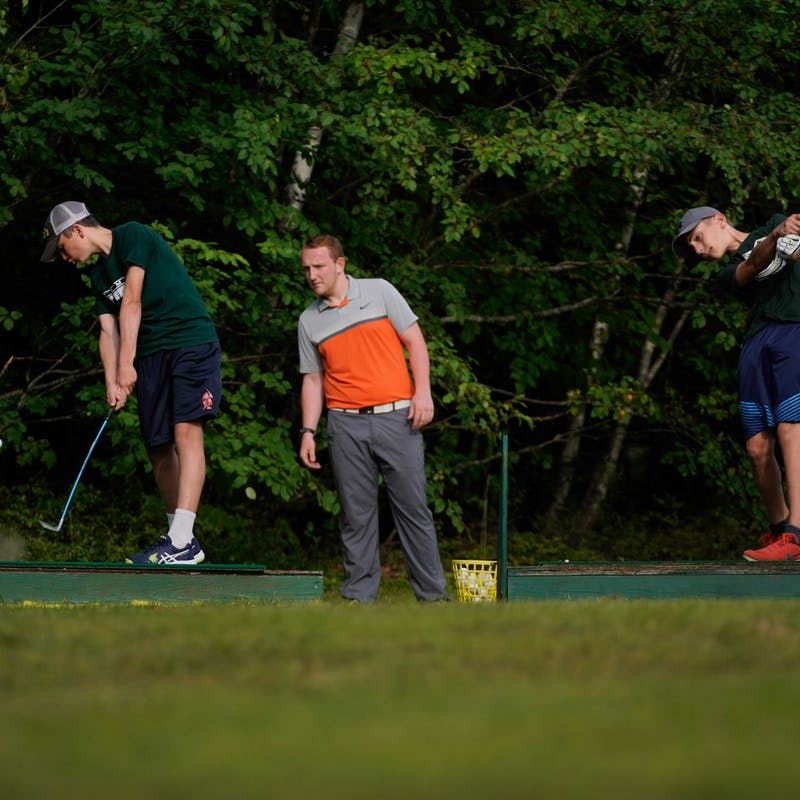 Great camp jobs best summer camp golf coaching jobs.jpg?ixlib=rails 2.1