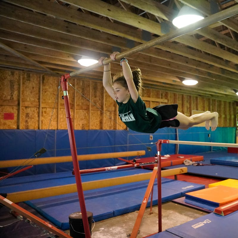 Great camp jobs best summer camp gymnastics instruction jobs.jpg?ixlib=rails 2.1