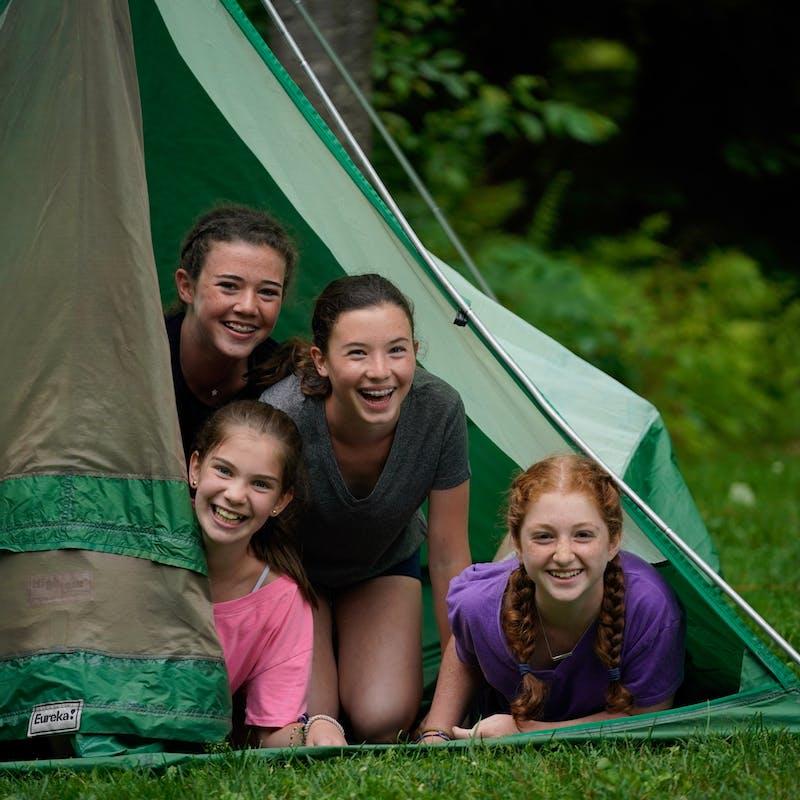 Great camp jobs best summer camping jobs.jpg?ixlib=rails 2.1