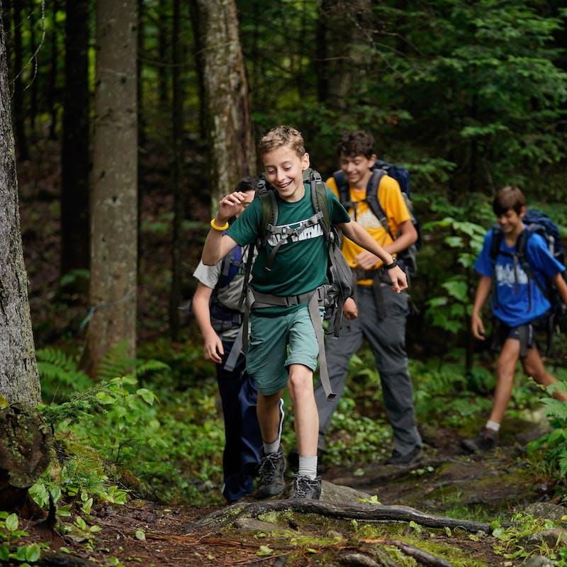 Great camp jobs best summer hiking jobs.jpg?ixlib=rails 2.1
