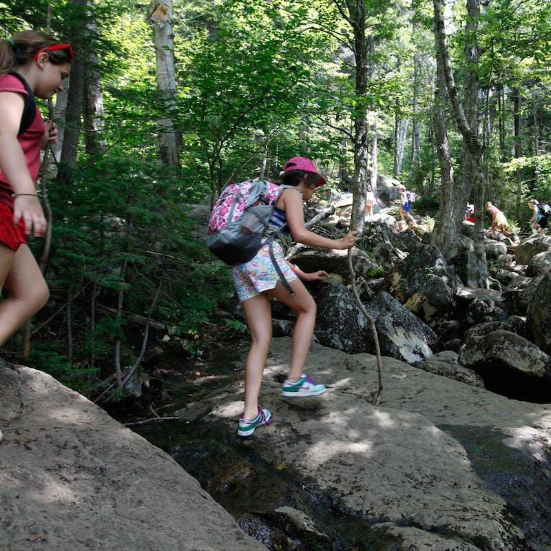 Great camp jobs best summer orienteering jobs.jpg?ixlib=rails 2.1