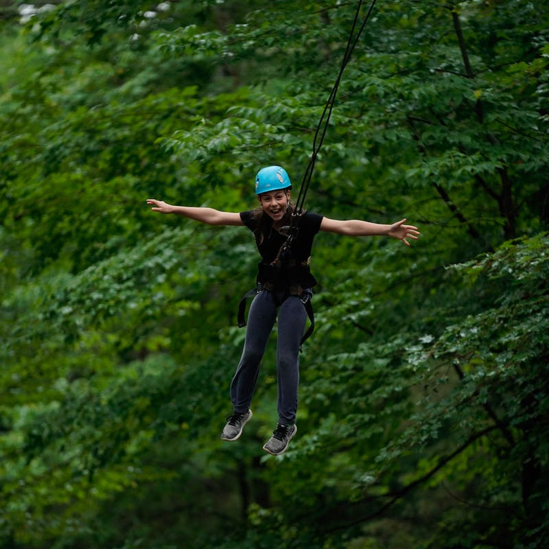 Great camp jobs summer outdoor and adventure jobs.jpg?ixlib=rails 2.1