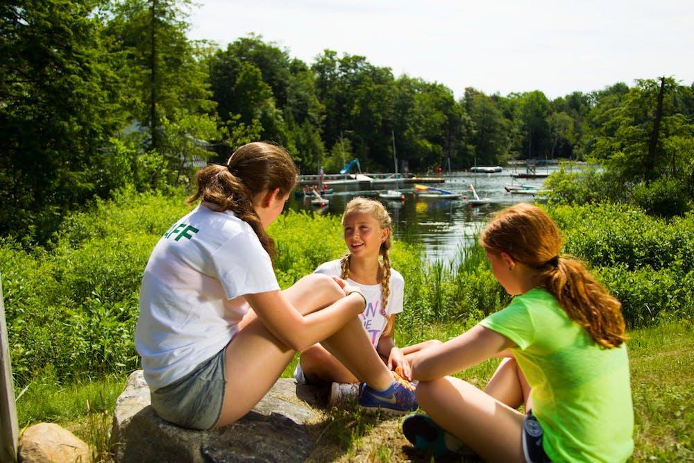 Summer job at summer camp.jpg?ixlib=rails 2.1