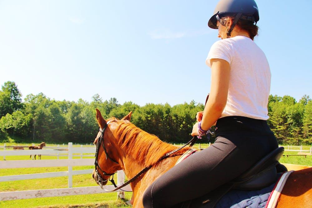 Horseback riding summer camp jobs.jpg?ixlib=rails 2.1