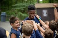 Summer camp jobs resume  1 .jpg?ixlib=rails 2.1