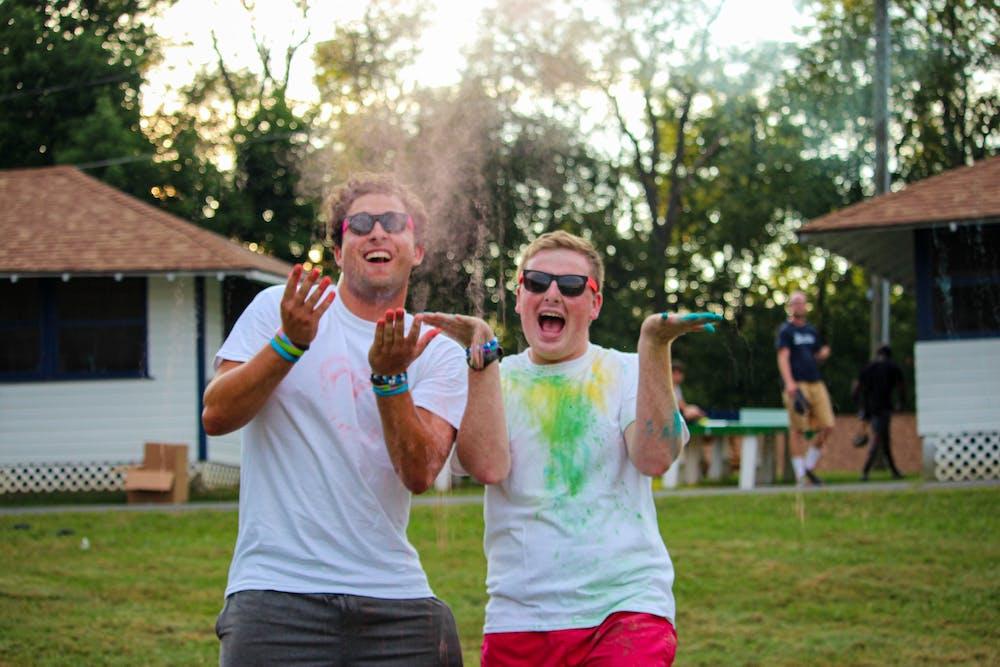 Boys summer camp staff celebrate camp winadu pittsfield ma.jpg?ixlib=rails 2.1