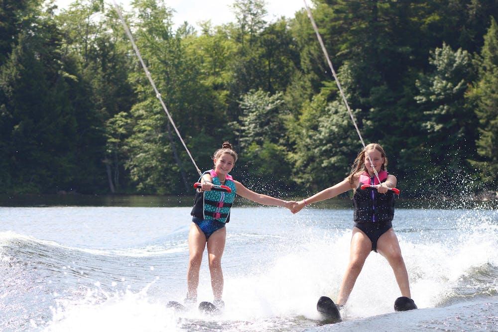 Girls summer camp waterski job.jpg?ixlib=rails 2.1
