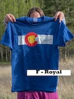 Colorado summer camps sanborn 1.jpg?ixlib=rails 2.1