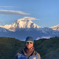 Nepal2.jpg?ixlib=rails 2.1
