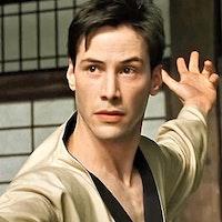 Top 10 matrix fight scenes kung fu kingdom 770x472  1 .jpg?ixlib=rails 2.1