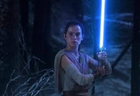 Rey with lightsaber inarticle 122017.jpg?ixlib=rails 2.1