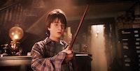 Harry potter receiving wand.jpg?ixlib=rails 2.1