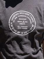 Sanborn western camps.jpg?ixlib=rails 2.1