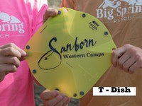 Sanborn camps gear2.jpg?ixlib=rails 2.1