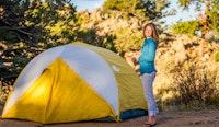 4 mile camping  2 of 5  2.jpg?ixlib=rails 2.1