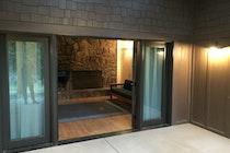 gap  facilities  living room from porch.jpg?ixlib=rails 2.1