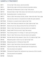 21gap  sample itinerary for website.jpg?ixlib=rails 2.1