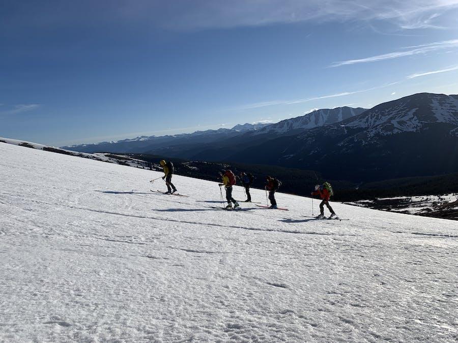 gap  skiing  gentle ridge skin.jpg?ixlib=rails 2.1