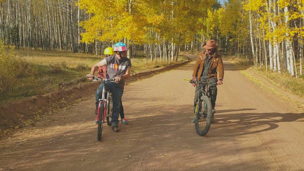 Sanborn western camps  colorado summer camp.jpg?ixlib=rails 2.1