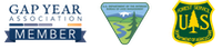 gap  gya  blm    usfs logo banner.png?ixlib=rails 2.1