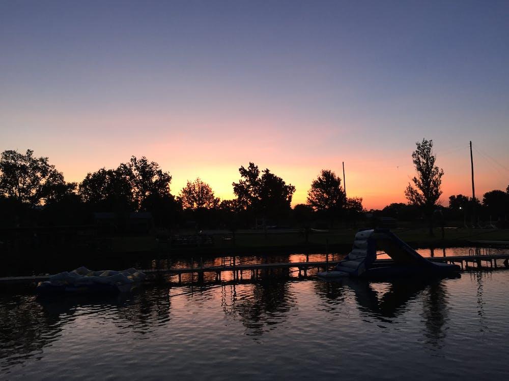Lake swim sunrise 3 15.jpg?ixlib=rails 2.1