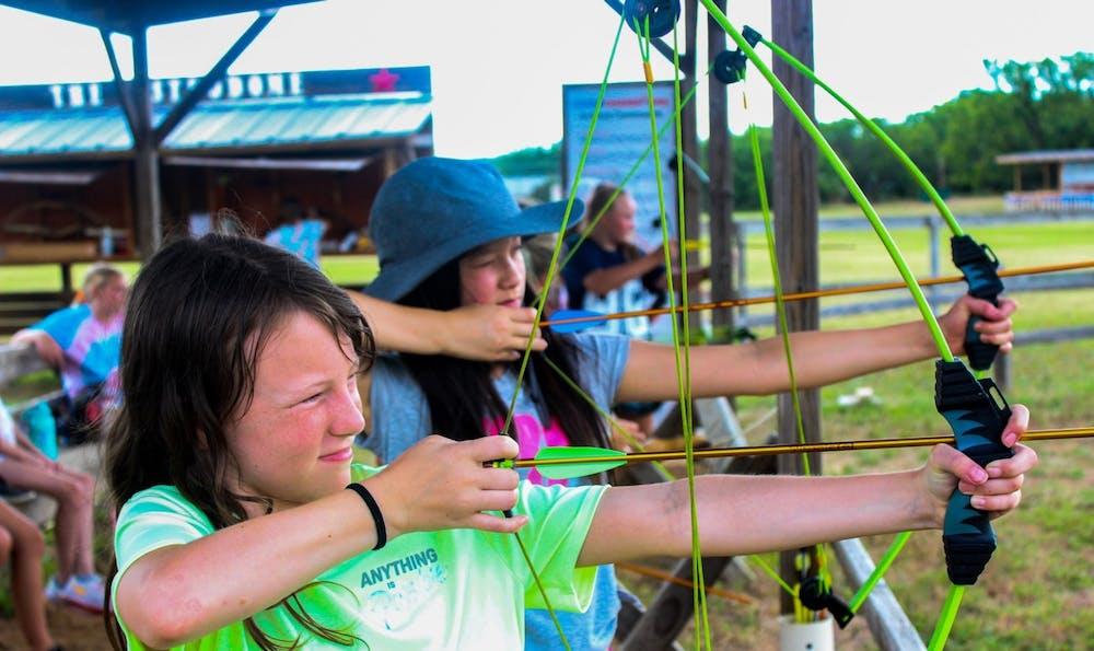 Camp champions archery.jpg?ixlib=rails 2.1