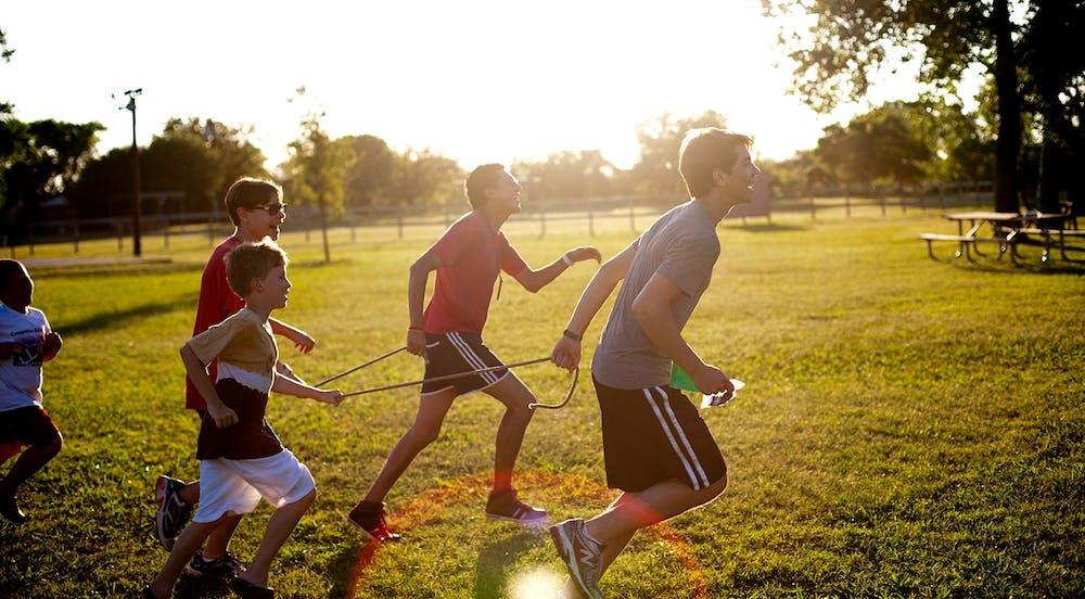 Running boys.jpg?ixlib=rails 2.1