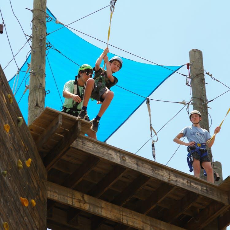Camp skils are life skills zip line.jpg?ixlib=rails 2.1