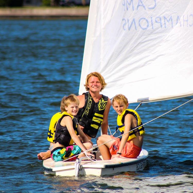 Camp champions central texas summer camp sail 3.jpg?ixlib=rails 2.1