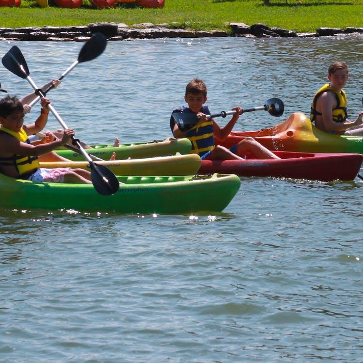 Camp champions central texas summer camp kayaking.jpg?ixlib=rails 2.1