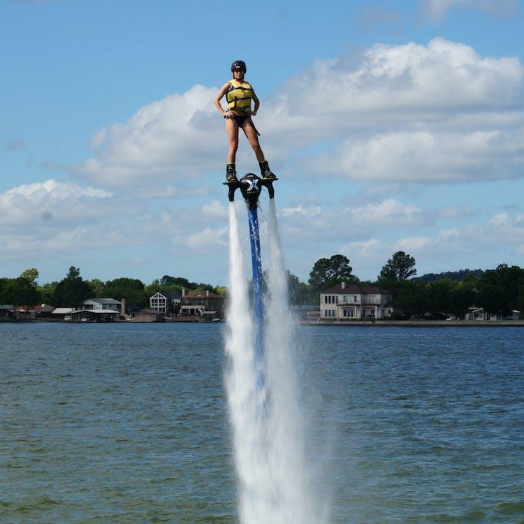 Camp champions central texas summer camp hydrofly.jpg?ixlib=rails 2.1