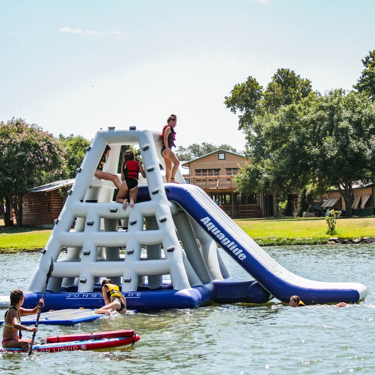Camp champions central texas summer camp jungle joe.jpg?ixlib=rails 2.1