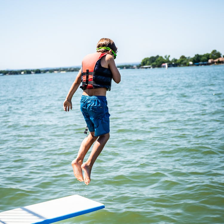 Camp champions central texas summer camp jumping board.jpg?ixlib=rails 2.1