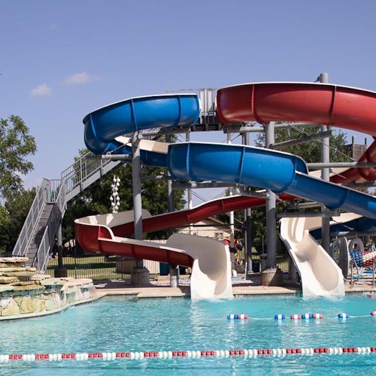 Camp champions central texas summer camp pool.jpg?ixlib=rails 2.1