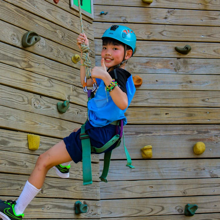 Camp champions central texas summer camp climbing.jpg?ixlib=rails 2.1