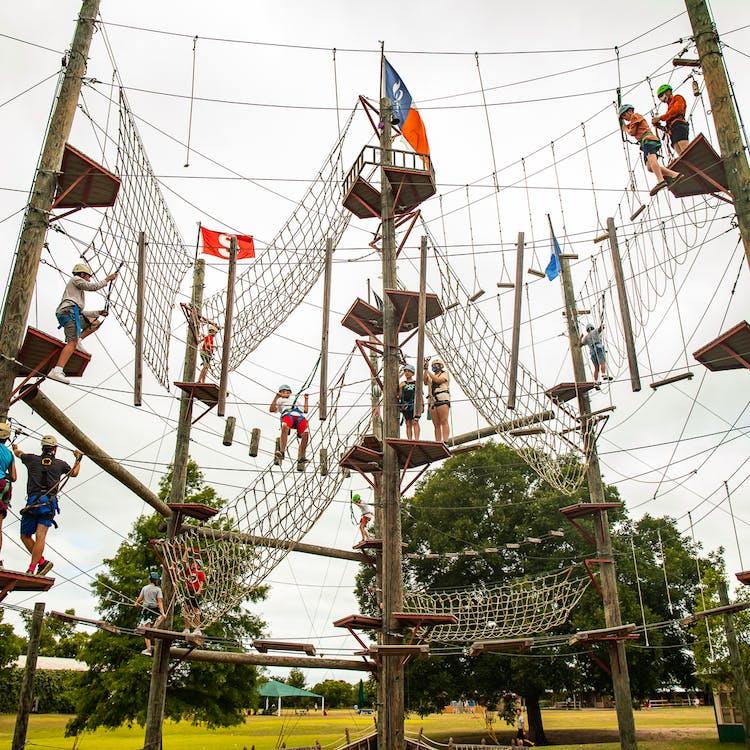 Camp champions central texas summer camp pirate ship.jpg?ixlib=rails 2.1