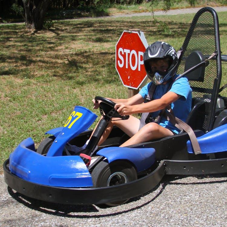 Camp champions central texas summer camp car.jpg?ixlib=rails 2.1