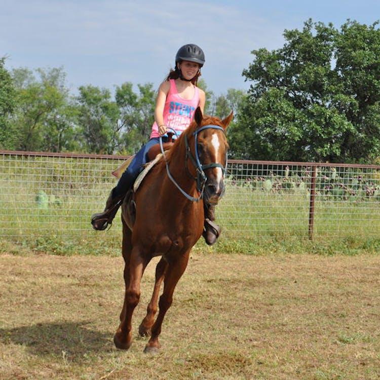 Camp champions central texas summer camp horseback 3.jpg?ixlib=rails 2.1