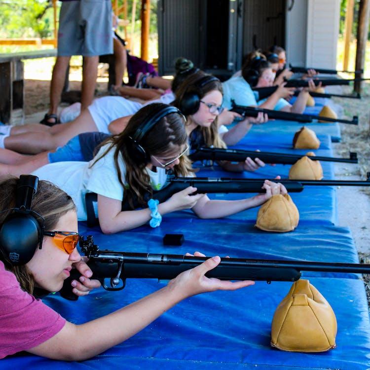 Camp champions central texas summer camp riflery range.jpg?ixlib=rails 2.1