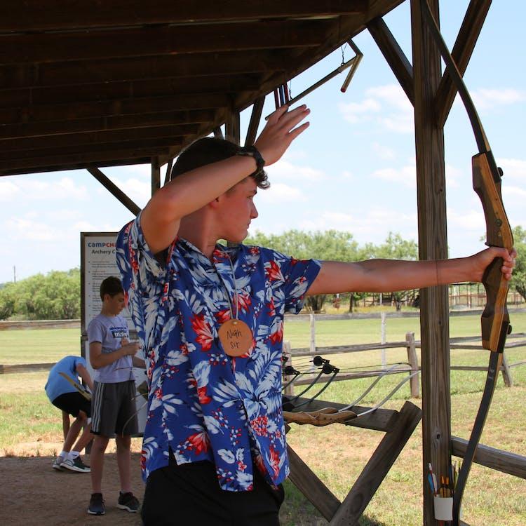 Camp champions central texas summer camp archery boys.jpg?ixlib=rails 2.1