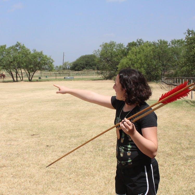 Camp champions central texas summer camp atlatls.jpg?ixlib=rails 2.1